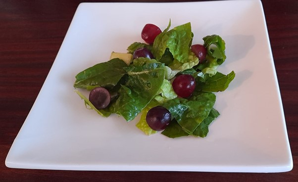 Grape salad – fun recipe for fussy eaters NZ, Judith Yeabsley|Fussy Eating NZ, #grapesalad, #grapesaladforfussyeaters, #grapesaladforpickyeaters, #trynewfoods, #funfoodsforpickyeaters, #funfoodsdforfussyeaters, #Recipesforpickyeaters, #helpforpickyeaters, #helpforpickyeating, #Foodforpickyeaters, #theconfidenteater, #wellington, #NZ, #judithyeabsley, #helpforfussyeating, #helpforfussyeaters, #fussyeater, #fussyeating, #pickyeater, #pickyeating, #supportforpickyeaters, #winnerwinnerIeatdinner, #creatingconfidenteaters, #newfoods, #bookforpickyeaters, #thecompleteconfidenceprogram, #thepickypack