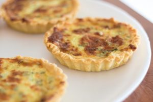 35 snacks for fussy eaters NZ, Judith Yeabsley Fussy Eating NZ, quiche, #snackplatter, #snacksforfussyeaters, #snacksforpickyeaters, #theconfidenteater, #fussyeatingNZ, #pickyeatingNZ #helpforpickyeaters, #helpforpickyeating, #recipespickyeaterswilleat, #recipesfussyeaterswilleat #winnerwinnerIeatdinner, #Recipesforpickyeaters, #Foodforpickyeaters, #wellington, #NZ, #judithyeabsley, #helpforfussyeating, #helpforfussyeaters, #fussyeater, #fussyeating, #pickyeater, #pickyeating, #supportforpickyeaters, #winnerwinnerIeatdinner, #creatingconfidenteaters, #newfoods, #bookforpickyeaters, #thecompleteconfidenceprogram, #thepickypack, #funfoodsforpickyeaters, #funfoodsdforfussyeaters