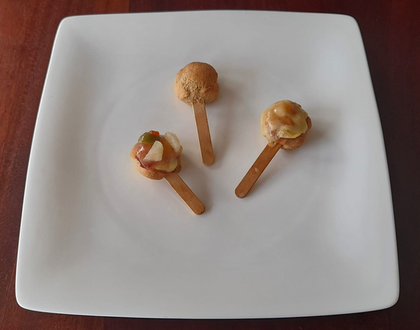 Pizza pops– fun recipe for fussy eaters NZ, Judith Yeabsley|Fussy Eating NZ, #pizzapops, #pizzapopsforfussyeaters, #pizzapopsforpickyeaters, #trynewfoods, #funfoodsforpickyeaters, #funfoodsdforfussyeaters, #Recipesforpickyeaters, #helpforpickyeaters, #helpforpickyeating, #Foodforpickyeaters, #theconfidenteater, #wellington, #NZ, #judithyeabsley, #helpforfussyeating, #helpforfussyeaters, #fussyeater, #fussyeating, #pickyeater, #pickyeating, #supportforpickyeaters, #winnerwinnerIeatdinner, #creatingconfidenteaters, #newfoods, #bookforpickyeaters, #thecompleteconfidenceprogram, #thepickypack