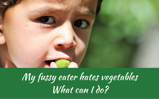 My fussy eater hates vegetables – and what to do. Fussy eaters NZ, Judith Yeabsley Fussy Eating NZ, advice for veggie competence, #eatmoreveggies, #veggiesforpickyeaters, #veggiesforfussyeaters, #helpaddingfoodsfussyeating, #helpfortoddlerfussyeaters, #helpfortoddlerpickyeaters, #helpaddingfoodforpickyeaters, #theconfidenteater, #fussyeatingNZ, #pickyeatingNZ #helpforpickyeaters, #helpforpickyeating, #recipespickyeaterswilleat, #recipesfussyeaterswilleat #winnerwinnerIeatdinner, #Recipesforpickyeaters, #Foodforpickyeaters, #wellington, #NZ, #judithyeabsley, #helpforfussyeating, #helpforfussyeaters, #fussyeater, #fussyeating, #pickyeater, #pickyeating, #supportforpickyeaters, #creatingconfidenteaters, #newfoods, #bookforpickyeaters, #thepickypack, #funfoodsforpickyeaters, #funfoodsdforfussyeaters