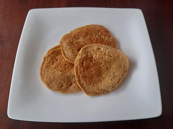 Weetbix pancakes – fun recipe for fussy eaters NZ, Judith Yeabsley|Fussy Eating NZ, #Weetbixpancakes, #Weetbixpancakesforfussyeaters, #Weetbixpancakesforpickyeaters, #trynewfoods, #funfoodsforpickyeaters, #funfoodsdforfussyeaters, #Recipesforpickyeaters, #helpforpickyeaters, #helpforpickyeating, #Foodforpickyeaters, #theconfidenteater, #wellington, #NZ, #judithyeabsley, #helpforfussyeating, #helpforfussyeaters, #fussyeater, #fussyeating, #pickyeater, #pickyeating, #supportforpickyeaters, #winnerwinnerIeatdinner, #creatingconfidenteaters, #newfoods, #bookforpickyeaters, #thecompleteconfidenceprogram, #thepickypack