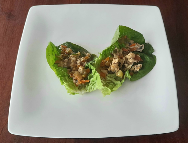 San Choy Bau – fun recipe for fussy eaters NZ, Judith Yeabsley|Fussy Eating NZ, Chicken recipe for fussy eaters #Sanchoybau, #Sanchoybauforfussyeaters, #Sanchoybauforpickyeaters, #trynewfoods, #funfoodsforpickyeaters, #funfoodsdforfussyeaters, #Recipesforpickyeaters, #helpforpickyeaters, #helpforpickyeating, #Foodforpickyeaters, #theconfidenteater, #wellington, #NZ, #judithyeabsley, #helpforfussyeating, #helpforfussyeaters, #fussyeater, #fussyeating, #pickyeater, #pickyeating, #supportforpickyeaters, #winnerwinnerIeatdinner, #creatingconfidenteaters, #newfoods, #bookforpickyeaters, #thecompleteconfidenceprogram, #thepickypack