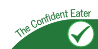 TCE - Logo-Transparent - Master -01